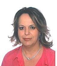 Maria Fareh, Courtier immobilier résidentiel