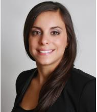 Claudine Nourcy, Residential Real Estate Broker