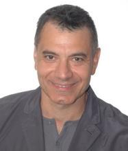 Viatcheslav Balai, Courtier immobilier