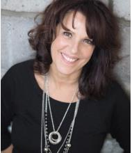 Denise Gélineau, Certified Real Estate Broker