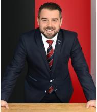 Sébastien Spérano Inc., Société par actions d'un courtier immobilier agréé