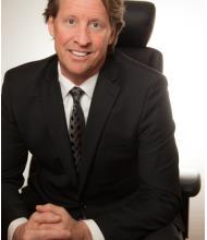 Michel Côté, Courtier immobilier