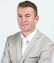 Sergiu Mihai Istrate, Courtier immobilier résidentiel