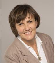 Anna Kazimierczuk, Real Estate Broker