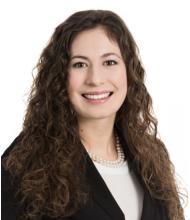 Marjorie Désormiers, Courtier immobilier résidentiel et commercial