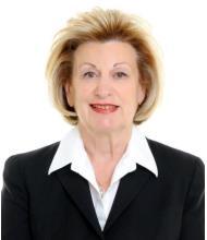 Nina Miller, Certified Real Estate Broker
