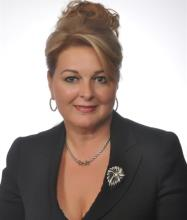 Mariana Iuruc, Real Estate Broker