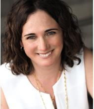 Katrina Montgomery, Residential Real Estate Broker