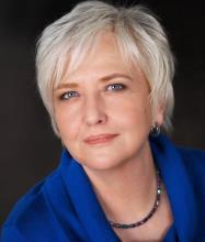 Joanne Gareau, Real Estate Broker