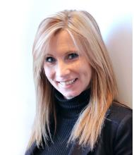 Jeannie Leaman, Residential Real Estate Broker