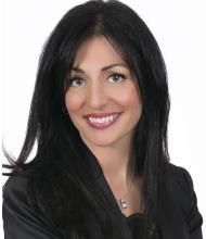 Patricia Deguara, Certified Real Estate Broker AEO