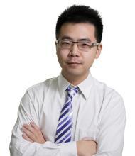 Wei Feng Shan, Residential Real Estate Broker