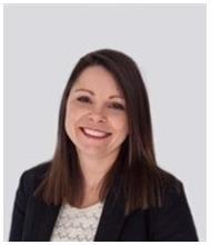 Julie Loiseau, Courtier immobilier résidentiel et commercial