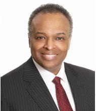 Richard Dolcé, Real Estate Broker
