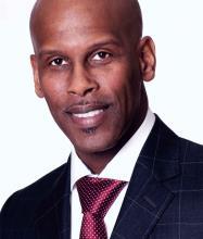 Hugh Jean Claude, Real Estate Broker