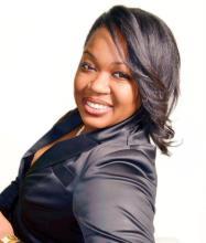 Kathleene Titus, Real Estate Broker