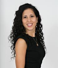 Sandy Auclair, Courtier immobilier agréé