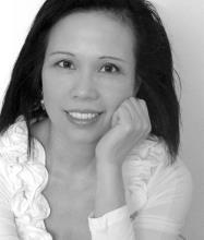 Alice Tsang, Courtier immobilier agréé DA