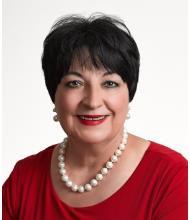 Maria Calinescu Inc., Société par actions d'un courtier immobilier agréé DA