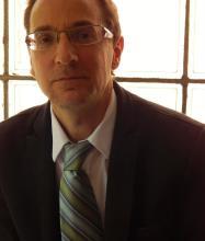 Marcel Bélanger, Residential and Commercial Real Estate Broker