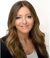 Dina Nouelati, Residential Real Estate Broker