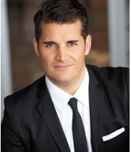Mathieu Desjardins, Certified Real Estate Broker