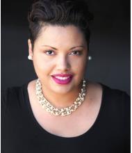 Sonia Trudel, Residential Real Estate Broker