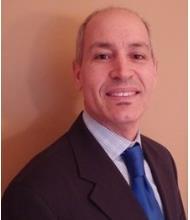 Zouhayer Djebali, Real Estate Broker