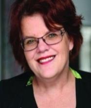 Jocelyne Lessard, Real Estate Broker