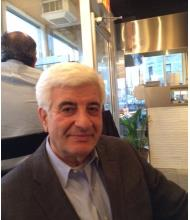 Marco Casella, Courtier immobilier agréé