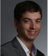 Mathieu Da Silva Prpic, Real Estate Broker