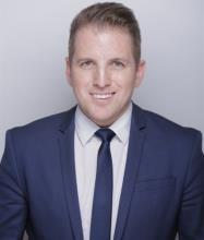Benjamin Mouton, Residential Real Estate Broker