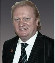 Petras Paulauskas, Certified Real Estate Broker