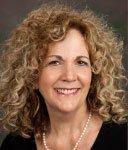 Susan Steiner, Courtier immobilier