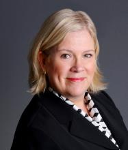 Ann Lowe, Real Estate Broker
