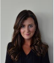 Maria Kolerova, Residential Real Estate Broker