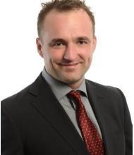 Yoan Reinhardt, Residential Real Estate Broker