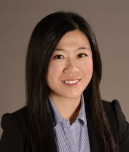 Summer Lei, Courtier immobilier résidentiel et commercial