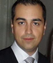 Martin Belouni, Residential Real Estate Broker