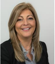 Maria Mattucci, Residential Real Estate Broker