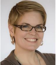 Shannon Mccardle, Courtier immobilier