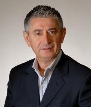 Emanuele Borsellino, Courtier immobilier agréé