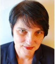 Anca Daniela Tascau, Courtier immobilier