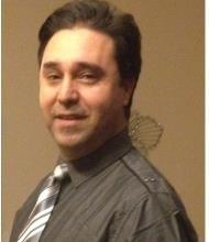 Mohammed Benmouh, Certified Real Estate Broker