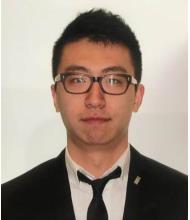 Zhen Fei Feng, Residential Real Estate Broker