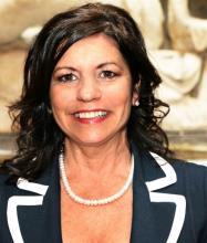 Sylvie Castonguay, Real Estate Broker
