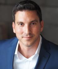 Karim Ben Rhouma, Courtier immobilier
