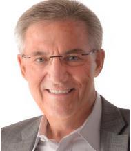 Gratien Nadeau, Certified Real Estate Broker