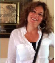 Céline Bitar, Real Estate Broker