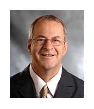 Jean Girard, Real Estate Broker